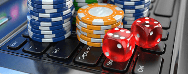 gambling_earn